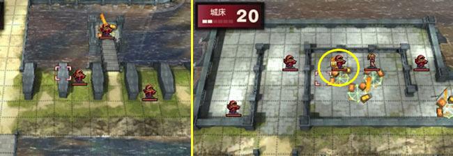fee_echos3aru_battle8map