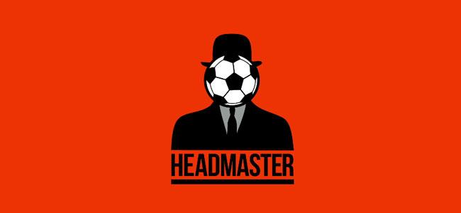 Headmastervr_4