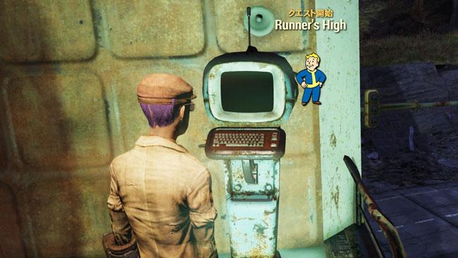 Fallout76_main7infof6sub12