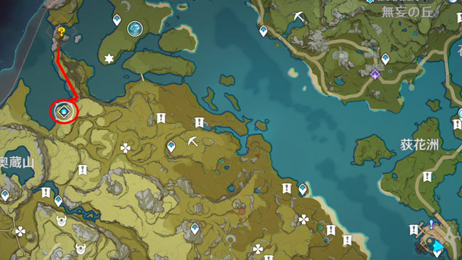 gensin-delivey-day6-2-2map