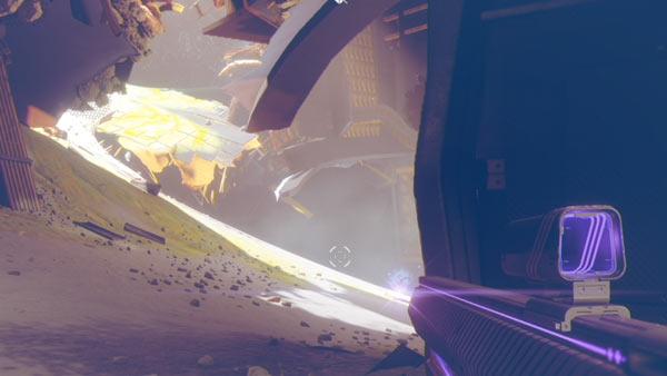Destiny2_12