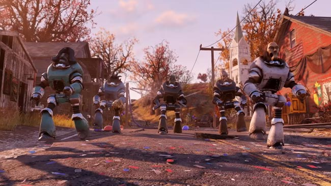 Fallout76_201903up3