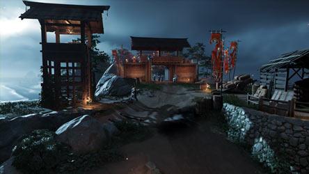 ghostof-tsushima-story9-5ss