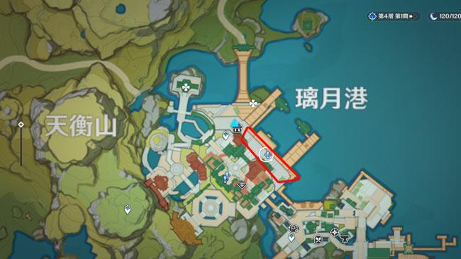 genshin-world-quest9-map