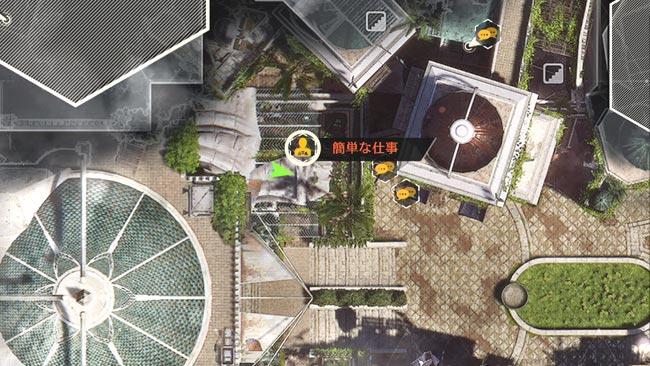 anthem_mission11map