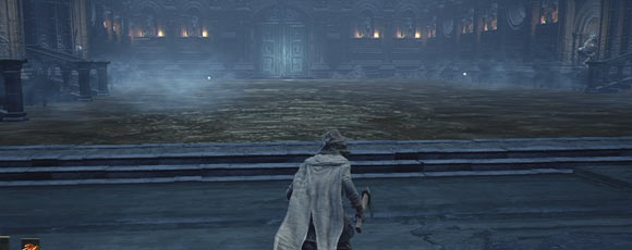 ds3_cathedral31