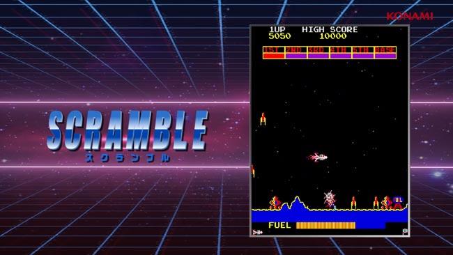 arcadeclassic09