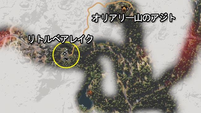 daysgone_story05map