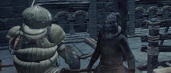 ds3_undeadcity37