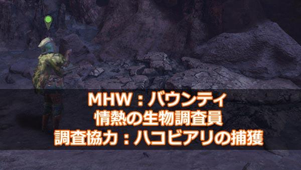 mhw_bounty2_0