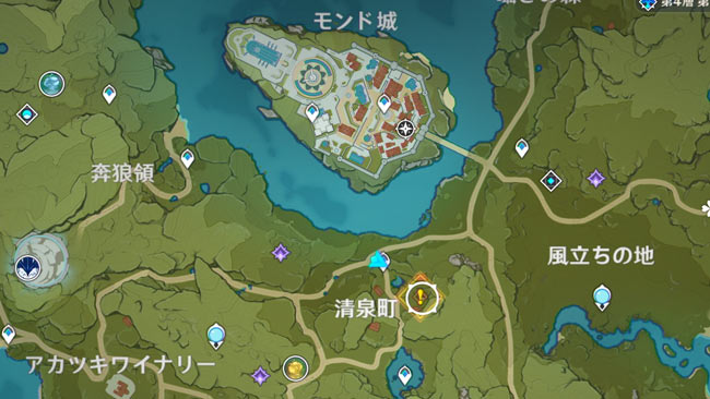 gensin-event1118-quest2map