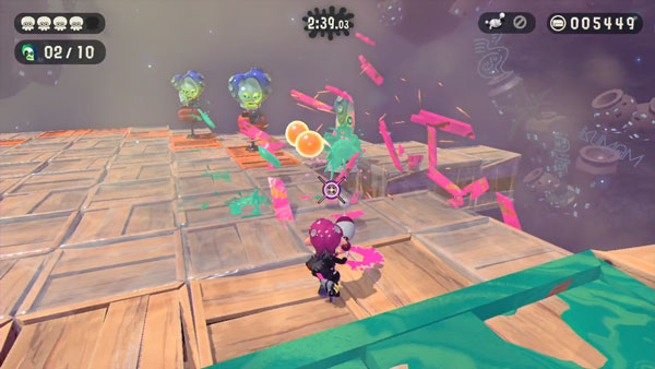 splatoon2oct_j04_3