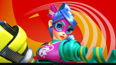 ARMS_ribbongirlcolor2ss