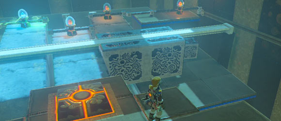 zeldabreath_shrine36_4
