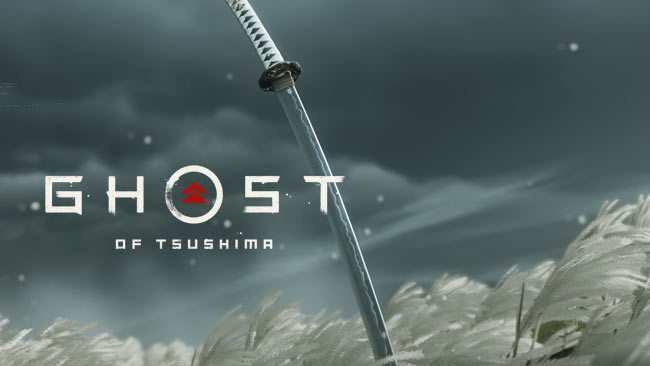 ghostof-tsushima-update