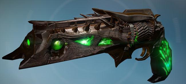 w_thorn_ornament2