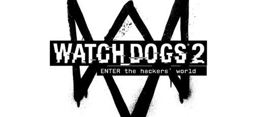 watchdogs2_pv1