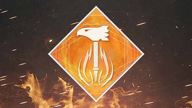 destiny2-season9-solar2