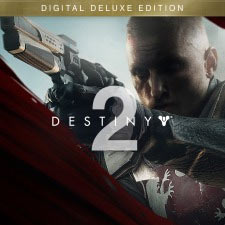 Destiny2dx