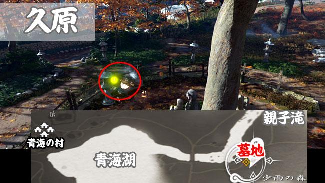 ghostof-tsushima-kusa34-5