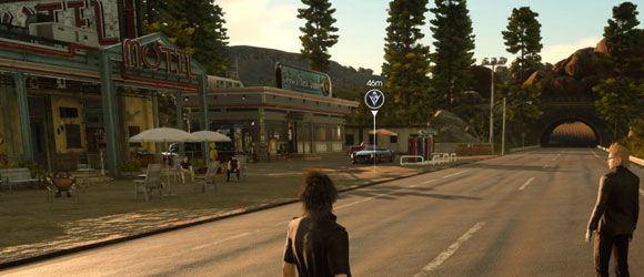 ff15town_reststop_telpa