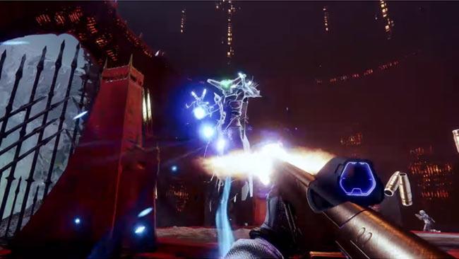 destiny2-launch-19