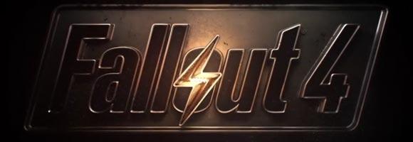 Fallout4_0