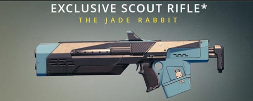 distiny_scout