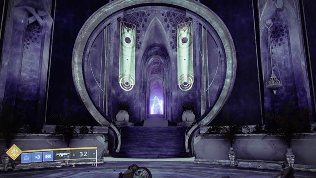 destiny2-s15-quest9-4-2