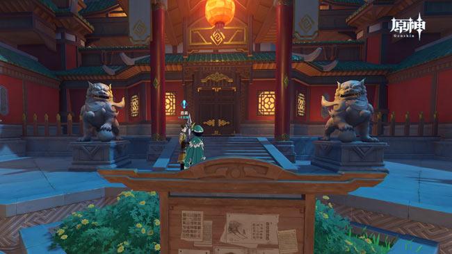 genshin-world-quest10-1