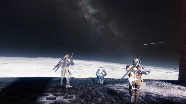 影の砦destiny2_201909info1_62