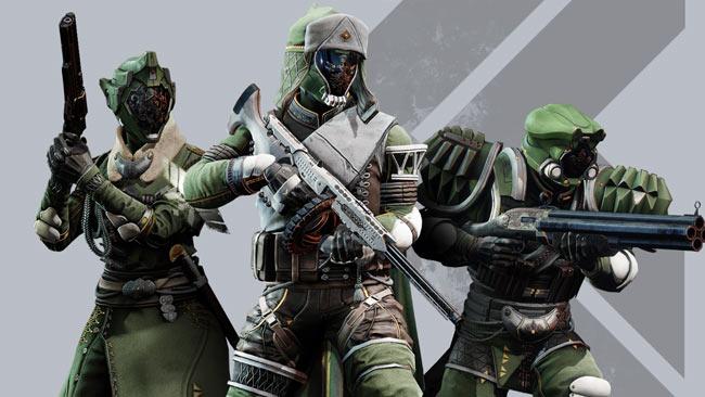 destiny2-season10-armor