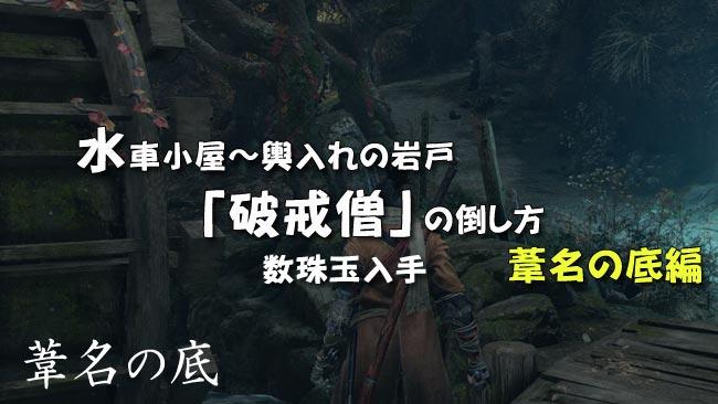 sekiro_story29