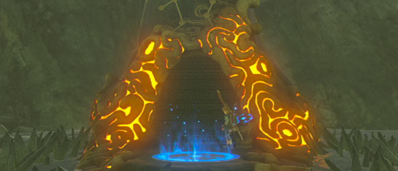 zeldabreath_shrine08