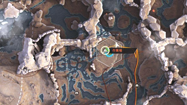 anthem_mission11pointmap