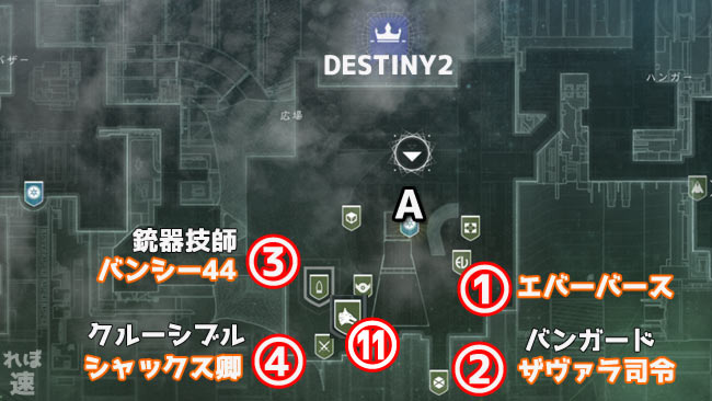 destiny2bounty2