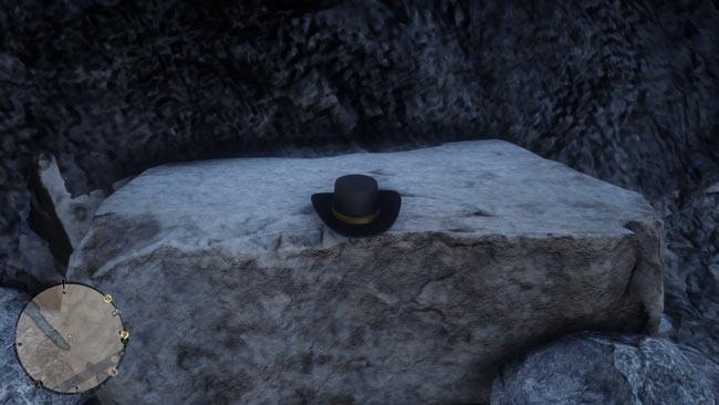 rdr2_hat1map4