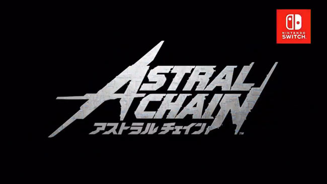 switch_astralchain01