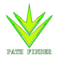 zeno_path_finder