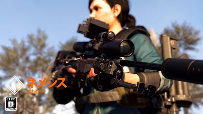 division2up0405_7