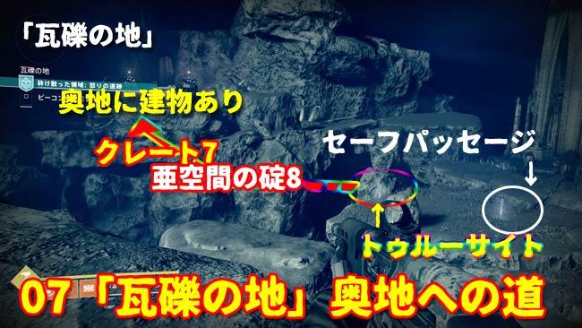 destiny2-s15-chest-tuki07