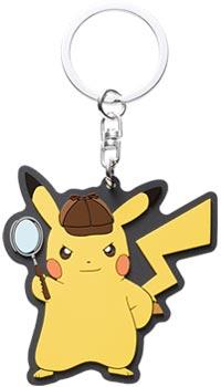 pikachu12