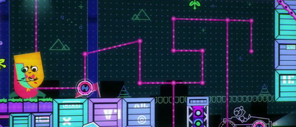 nsw_snipperclips06