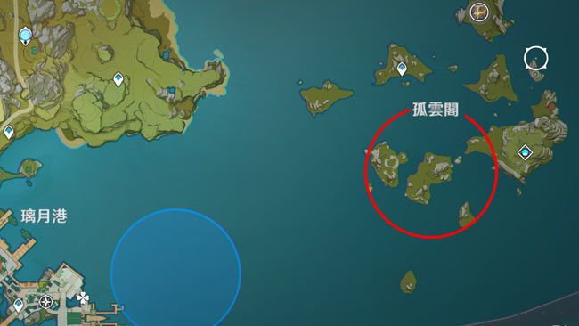 genshin-202101-evttreas13-1