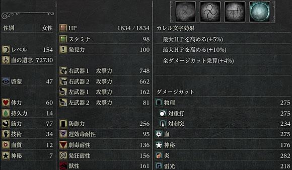 Bloodborne_laststatus