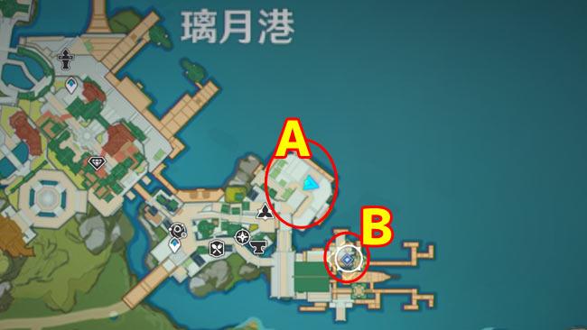 genshin-v13-lantern1-q6-2
