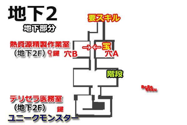 xenoblade2story04_4bf2A