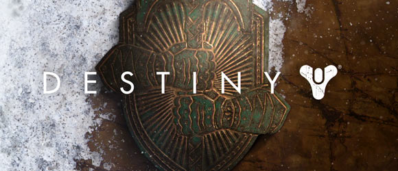 Destiny20160920
