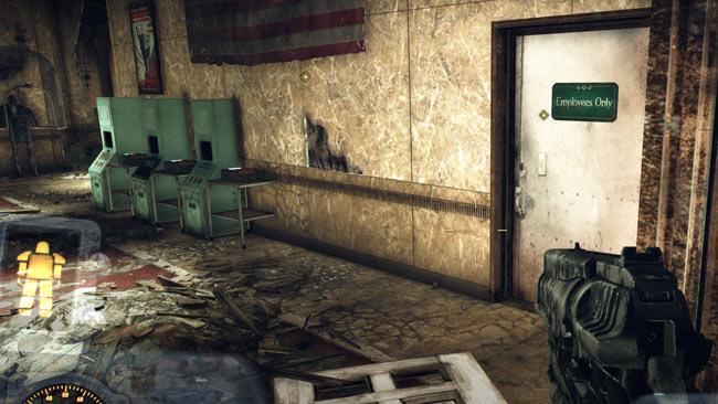 Fallout76_main15rec1