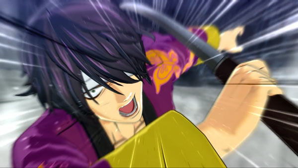 ps4gintama2